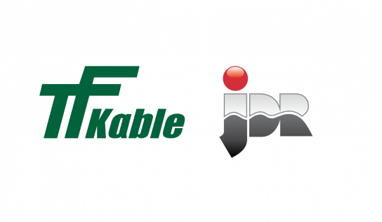 TELE-FONIKA Kable TO ACQUIRE JDR